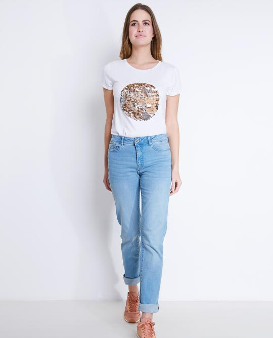 lichtblauwe-straight-fit-jeans