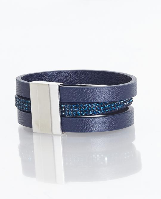 armband-met-strass