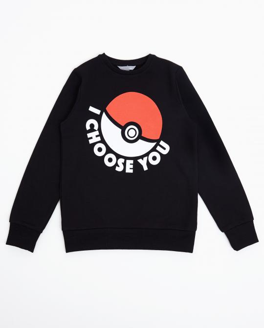 sweatshirt-pokemon