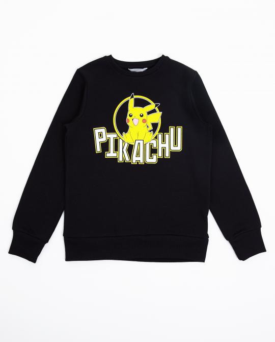 sweatshirt-pikachu-pokemon