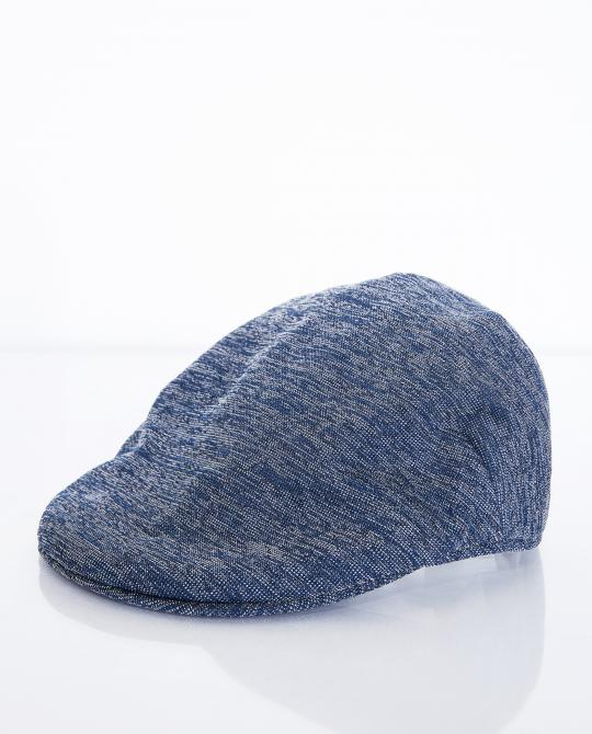 casquette-anglaise-avec-effet-tweed