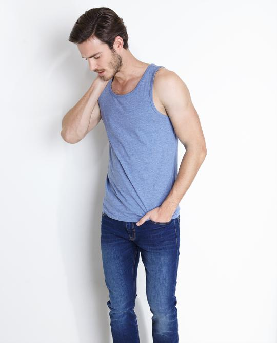 blauwe-basic-top