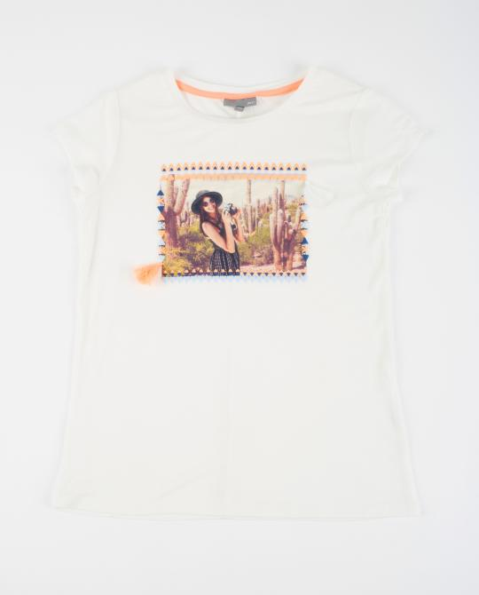 cremeweisses-t-shirt-mit-foto-print