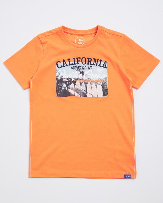 neonoranges-t-shirt-mit-foto-print