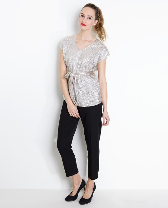 top-met-metallic-print