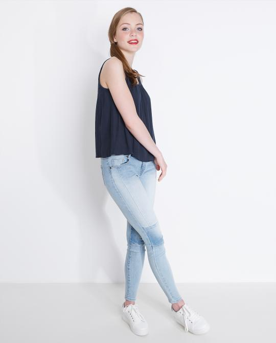 donkerblauwe-oversized-top