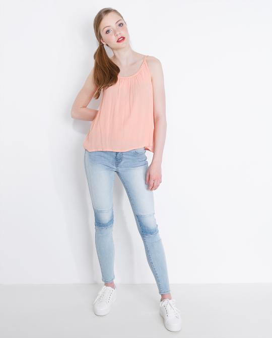 lichtroze-oversized-top