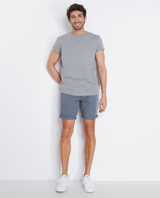 short-chino-bleu-gris-i-am