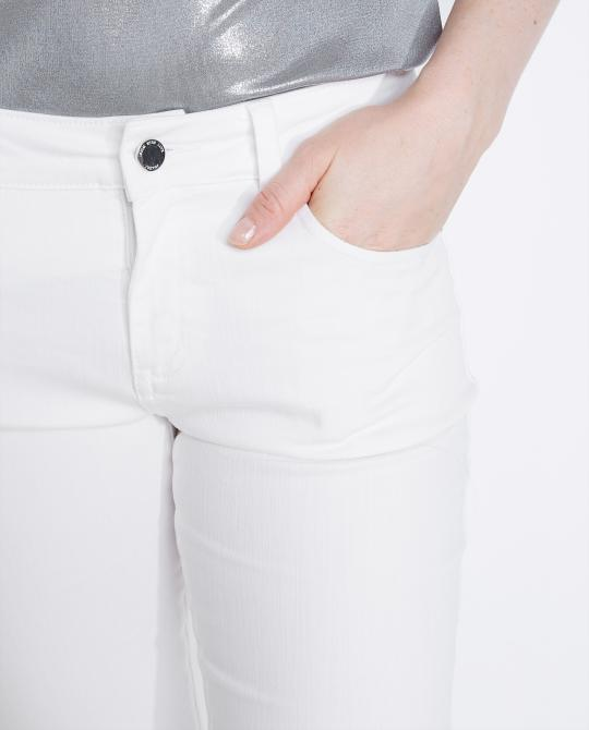 jeans-blanc-destroyed