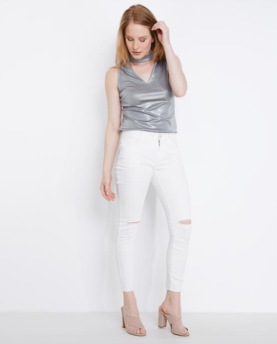 witte-destroyed-jeans