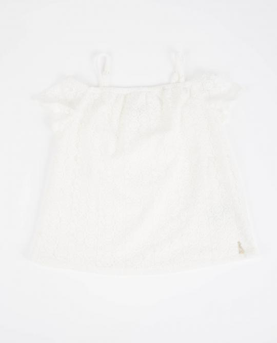 witte-kanten-off-shoulder-blouse