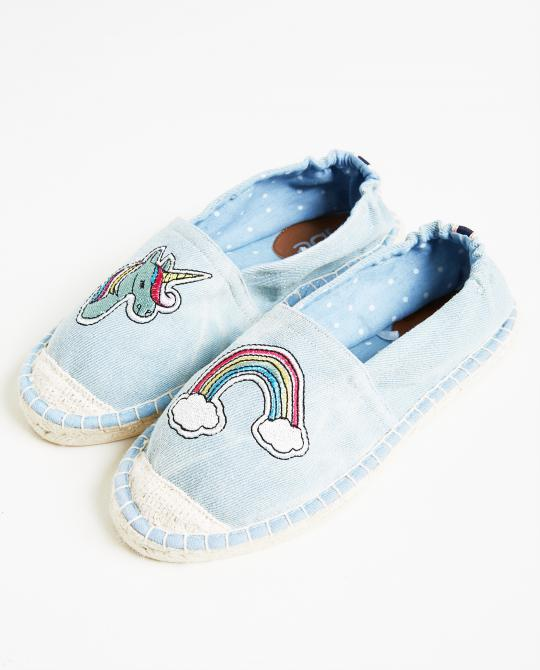 espadrilles-met-patches