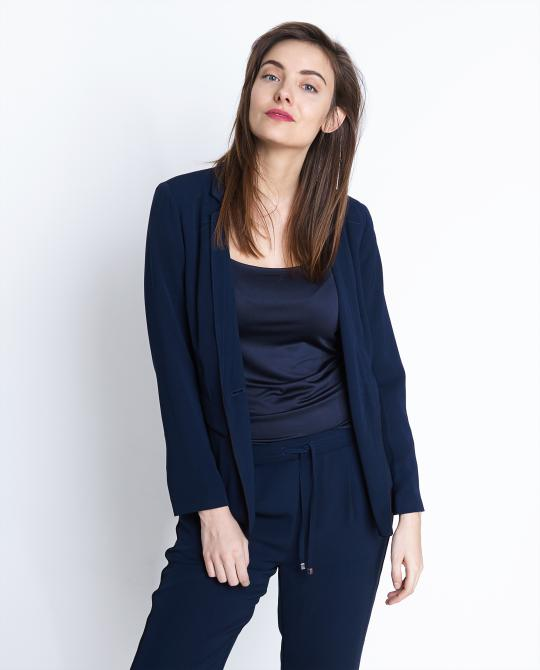 nachtblauwe-blazer-soft-rebels