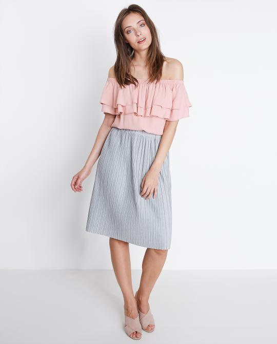 roze-off-shoulder-top-soft-rebels