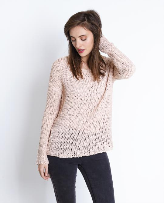 pull-rose-crochete-pep