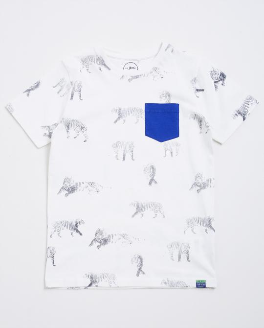 cremeweisses-t-shirt-mit-tigermuster