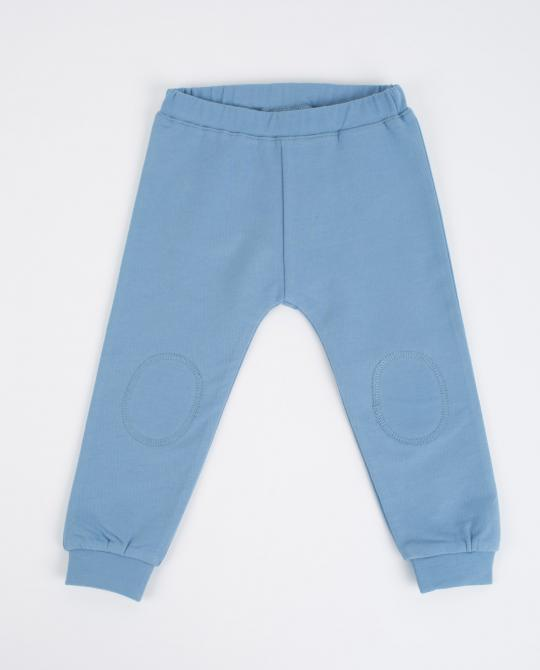 babyblauwe-sweatbroek-besties