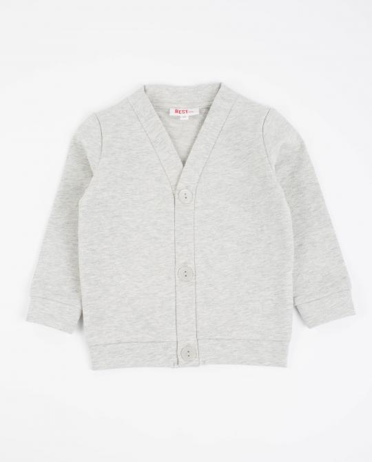 cardigan-gris-clair-besties