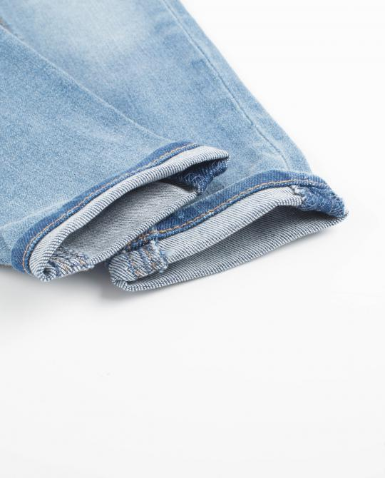 washed-slim-jeans-samson