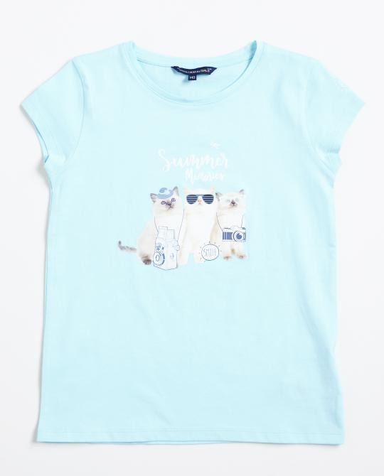 t-shirt-avec-une-impression-de-chats-i-am