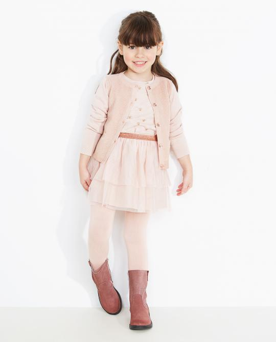 cardigan-rose-pale-prinsessia