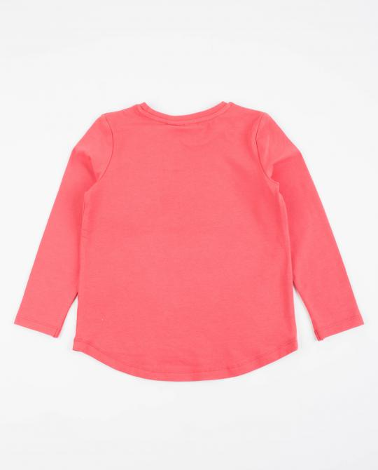 t-shirt-rose-fonce-a-longues-manches-heidi