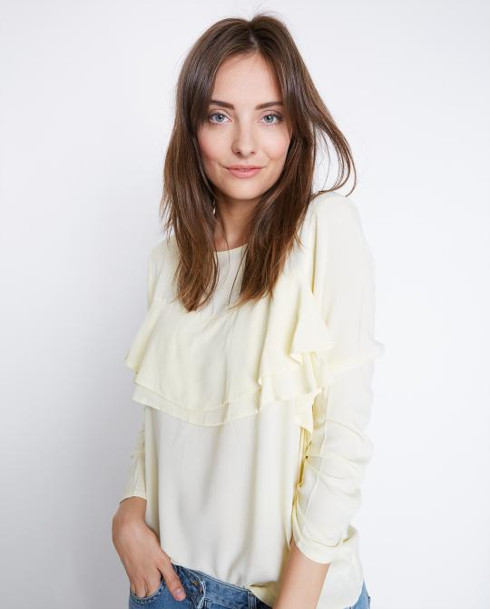 blouse-jaune-paille-soaked-in-luxury