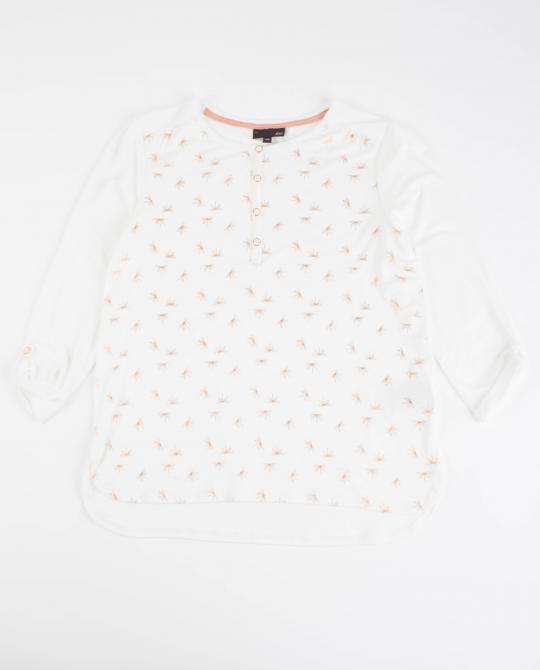 cremeweisses-longsleeve-mit-print