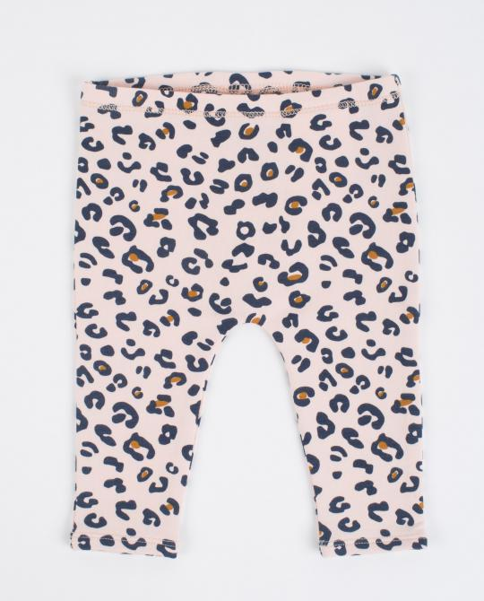 hellrosa-leggings-mit-leopardprint