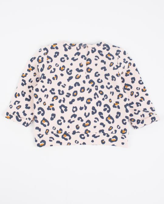 sweat-rose-pale-avec-un-imprime-leopard