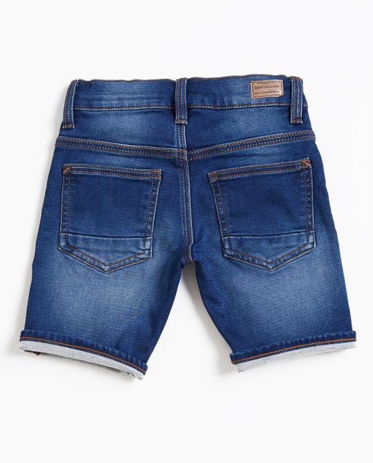 shorts-aus-sweat-denim
