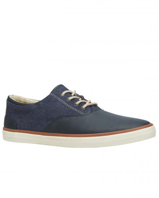 chaussures-a-lacets-decontractees-bleu-marine