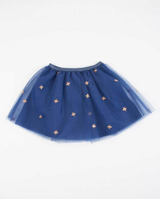 jupe-en-tulle-you-are-special