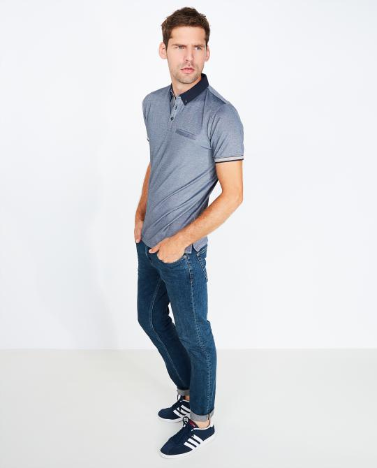 sportieve-slim-fit-polo