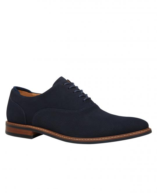 chaussures-a-lacets-habillees-bleu-marine