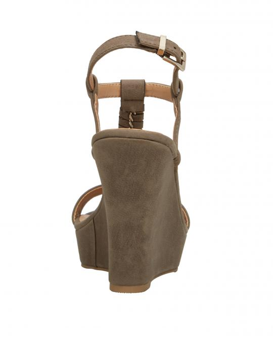 sandales-taupe-a-semelle-compensee
