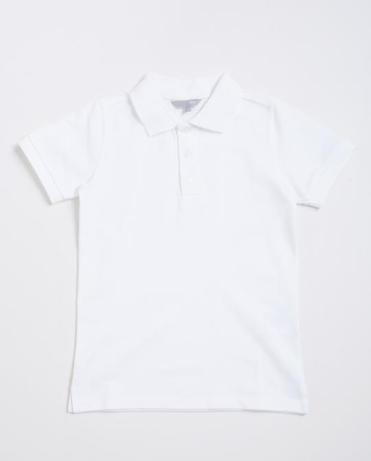 weisses-poloshirt-basic