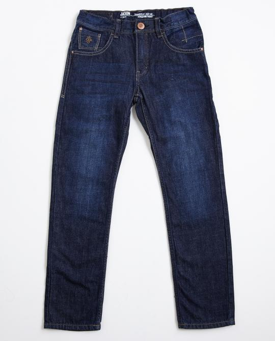 straight-fit-jeans-van-biokatoen