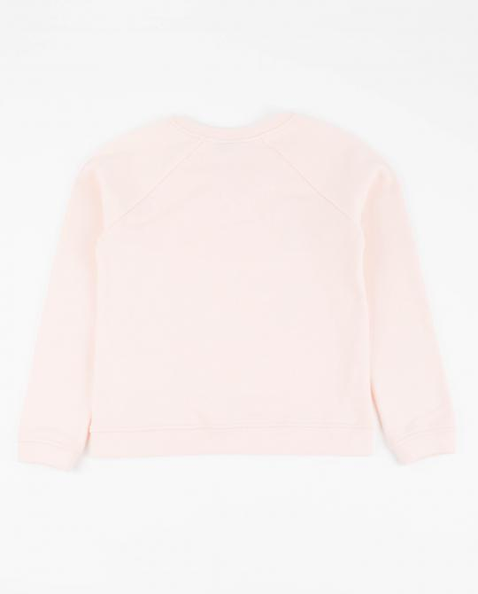 roze-sweater-met-patches-soy-luna