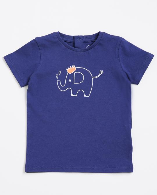 t-shirt-avec-une-impression-d-elephants-besties