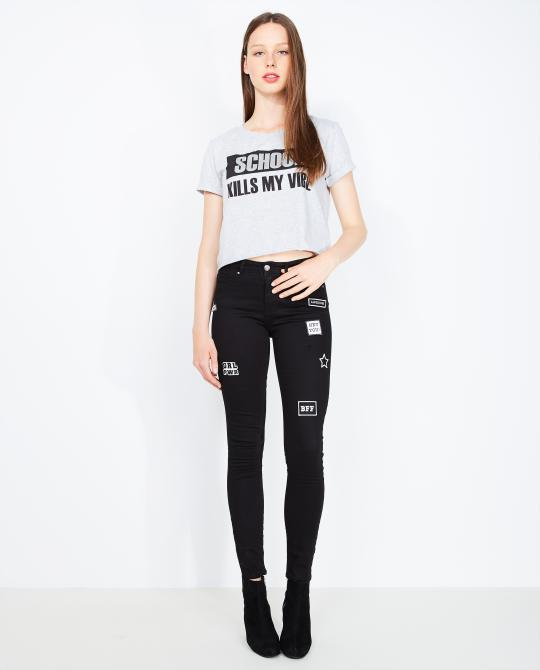 zwarte-super-skinny-met-patches