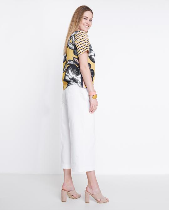 roomwitte-culotte-youh