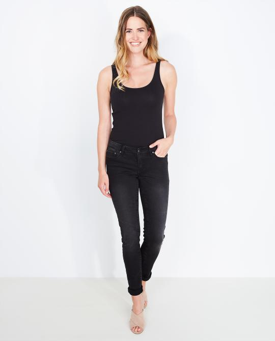 zwarte-basic-top