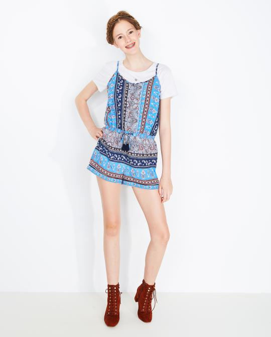 blauwe-boho-playsuit