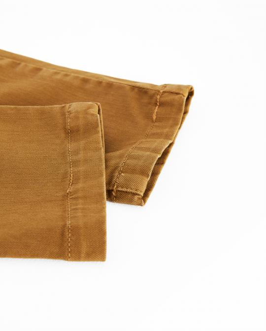 camel-slim-fit-jeans