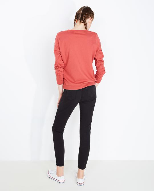 oudroze-statement-sweater