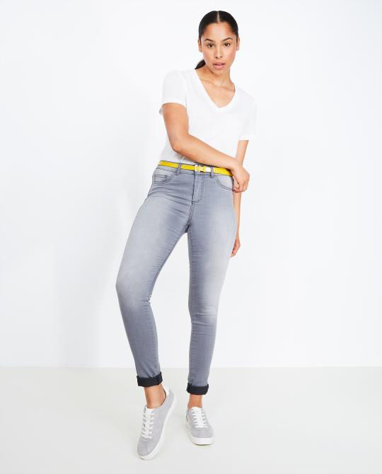 jeggings-gris-soaked-in-luxury