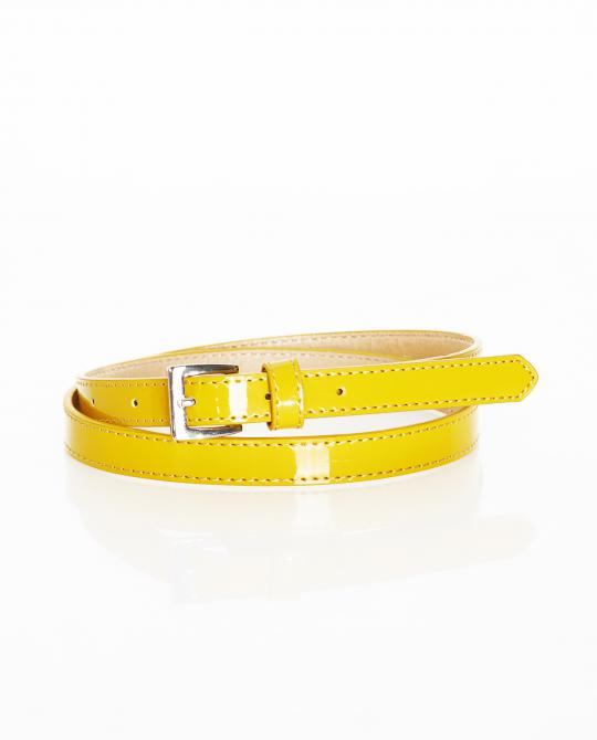 ceinture-jaune-soaked-in-luxury