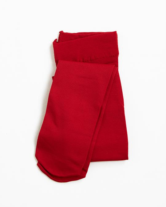 panty-rouge