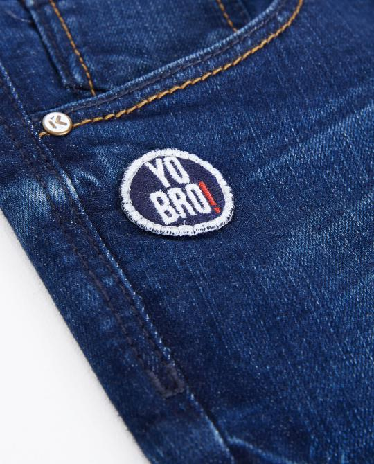 skinny-jeans-mit-ketnet-patches